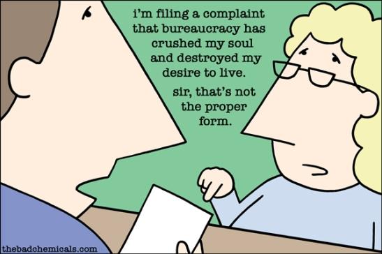 bureaucracy-content-marketing