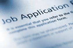applying-for-a-j