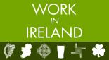 Ireland work